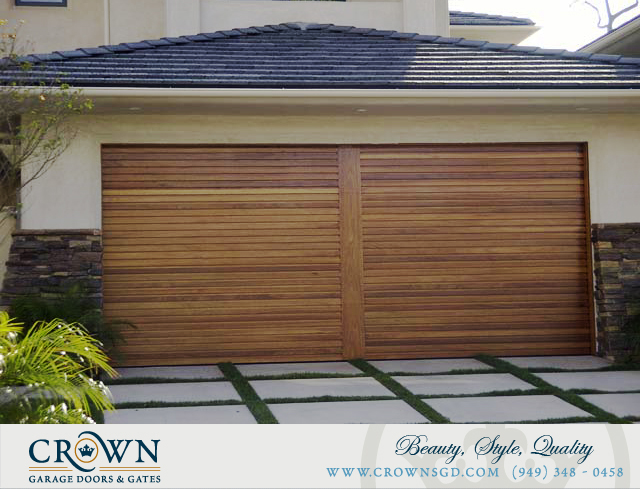 Aluminum Glass Garage Doors. Contemporary 03: Contemporary 03. Contemporary  04: Contemporary 04. Contemporary 05