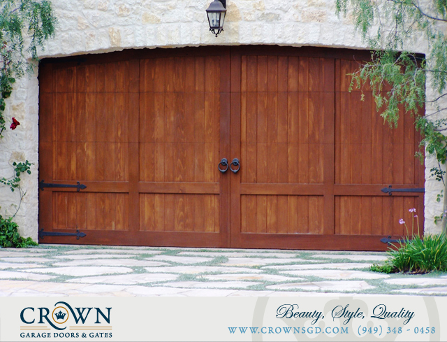 how wood doors impressive of browse wooden show a our installations before garage door tx complicated range pictures we plano style diverse through wide handle can that in and after
