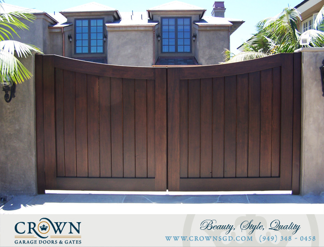 Gate Designs For Homes Home Design And Style